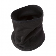 THE NORTH FACE / ザ ノース フェイス | PS Neck Gaiter - Black