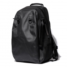 F/CE. / エフシーイー | NO SEAM DAY PACK - Black
