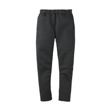 THE NORTH FACE / ザ ノース フェイス | Tech Air Sweat Pant - Black