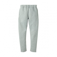 THE NORTH FACE / ザ ノース フェイス | Tech Air Sweat Pant - Mix Grey