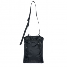 N.HOOLYWOOD / エヌハリウッド | OE7609 - City Dwellers Chalk Bag - Black ∞