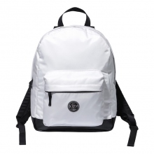 C.E / シーイー | INK BACK PACK - White