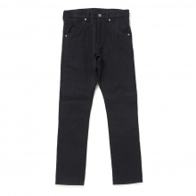 ....... RESEARCH | Climber's 4 - Navy