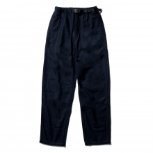 GRAMICCI / グラミチ | WOOL BLEND GRAMICCI PANTS - Double Navy