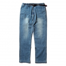 GRAMICCI / グラミチ | DENIM NN-PANTS JUST CUT - Medium Used