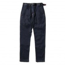 GRAMICCI / グラミチ | DENIM SLIM PANTS - ONE WASH