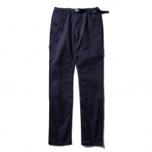 GRAMICCI / グラミチ | NN-PANTS - Double Navy