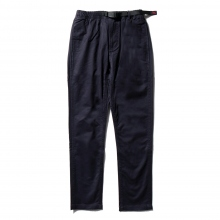 GRAMICCI / グラミチ | NN-PANTS TIGHT FIT - Double Navy