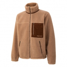 Marmot / マーモット | Sheep Fleece Jacket - CRK コルク