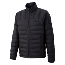 Marmot / マーモット | Douse Down Jacket - BK ブラック