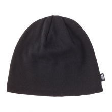 THE NORTH FACE / ザ ノース フェイス | Windstopper Beanie - Black