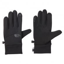 THE NORTH FACE / ザ ノース フェイス | Etip Glove - Black