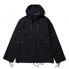 ....... RESEARCH | MT Smock - Navy