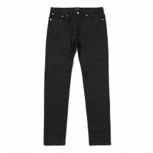 A.P.C. / アーペーセー | PETIT STANDARD - STRETCH - Black