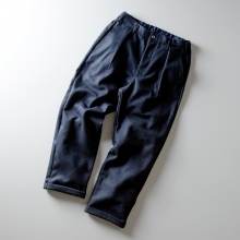 CURLY / カーリー | ADVANCE EZ TROUSERS