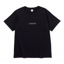DELUXE CLOTHING / デラックス | CANTALOOP - Black