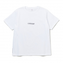 DELUXE CLOTHING / デラックス | CANTALOOP - White