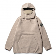 ....... RESEARCH | Boa Crew - Beige