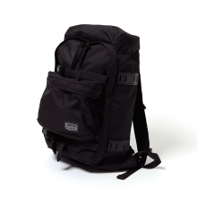 hobo / ホーボー | CELSPUN Nylon SIRDAR 31L Backpack by ARAITENT