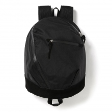 kiruna /  キルナ | P-BAG 3 - BEATTEX - Black / Black