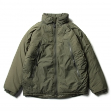 WILDTHINGS / ワイルドシングス | HAPPY JACKET 20 - Olive