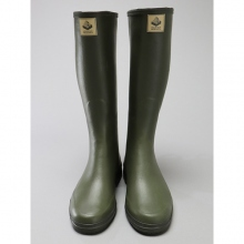 ....... RESEARCH | Wellington Boots - Khaki