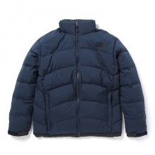 THE NORTH FACE / ザ ノース フェイス | Aconcagua Jacket - Cosmic Blue