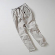 CURLY / カーリー | DELIGHT EZ TROUSERS with RAIN DELIGHT ☆
