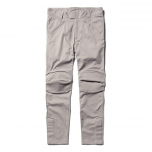 ....... RESEARCH | Motocross Pants - Stretch Cotton - Gray