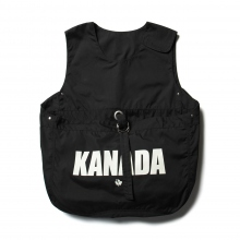 ....... RESEARCH | Newsboy - KANADA - Black