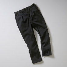 CURLY / カーリー | TRACK TROUSERS ☆