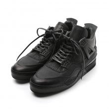Hender Scheme / エンダースキーマ | manual industrial products 10 - Black ★