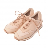 Hender Scheme / エンダースキーマ | manual industrial products 08 - Natural ★