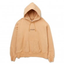 DELUXE CLOTHING / デラックス | RONSON - Beige