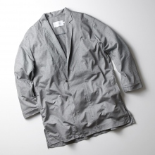 CURLY / カーリー | SALFORD LIGHT COAT