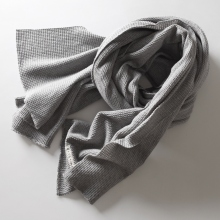 CURLY / カーリー | CLOUDY STOLE