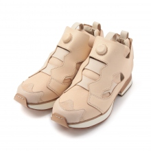 Hender Scheme / エンダースキーマ | manual industrial products 15 - Natural ★