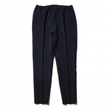 Needles / ニードルズ | Warm-up Pant - Poly Double Cloth - Navy