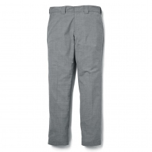 BEDWIN / ベドウィン | 10/L DICKIES TAPERED FIT PANTS 「CHARLS」 - Gray