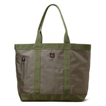DELUXE CLOTHING / デラックス | WEEKENDER - OLIVE