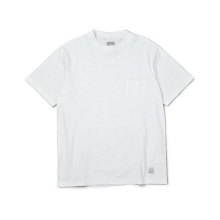 DELUXE CLOTHING / デラックス | STEP - White