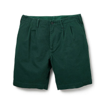 DELUXE CLOTHING / デラックス | GENERAL - Green