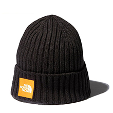 THE NORTH FACE / ザ ノース フェイス | Cappucho Lid - TY TNFイエロー
