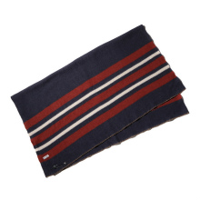 ....... RESEARCH | Horse Blanket Research 088 - Blanket - Navy × Red