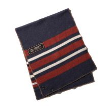 ....... RESEARCH | Horse Blanket Research 090 - Blanket 1/2 - Navy × Red