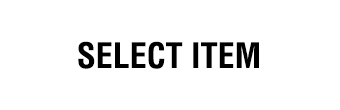 COLLECT STORE-SELECT ITEM - Tシャツ
