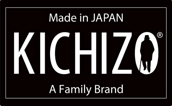 ブランド紹介 KICHIZO by Porter Classic(キチゾウ)