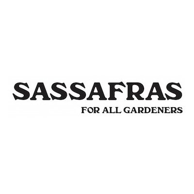 "Feature of ""SASSAFRAS"""