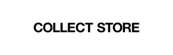 COLLECT STORE コレクトストア