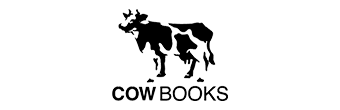 COW BOOKS